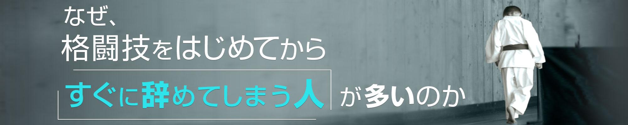 why-jiujitsu